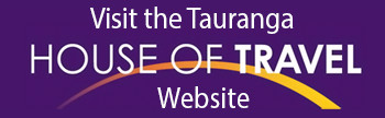 Tauranga House Of Travel